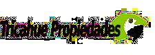 Tricahue Propiedades